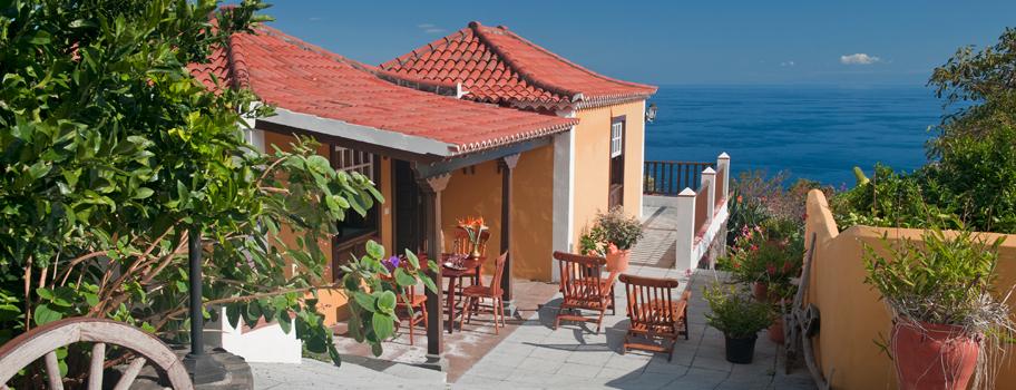 Casa rural el sitio la rosa casas rurales - Casas rurales en la provenza ...
