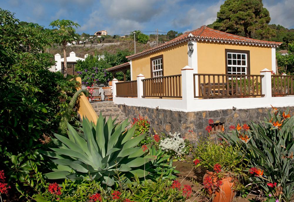 Casa rural el sitio la rosa casa fidel - Casas rurales en aiguestortes ...